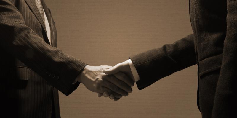 一般社団法人地域再生・防災ドローン利活用推進協会「RUSEA」(ルシア)の長野支部として「Asisol.LLC」が創業!