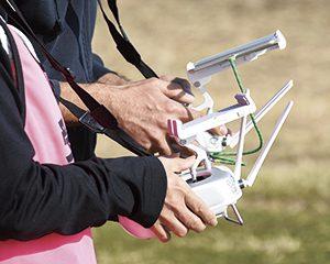 長野県上田市でドローンの空撮の依頼をするなら、賠償責任保険に加入済みの「Asisol.LLC」にお任せください。