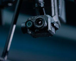 長野県上田市でドローンの空撮の依頼は、赤外線カメラを用いた空撮もできる「Asisol.LLC」にお任せください。