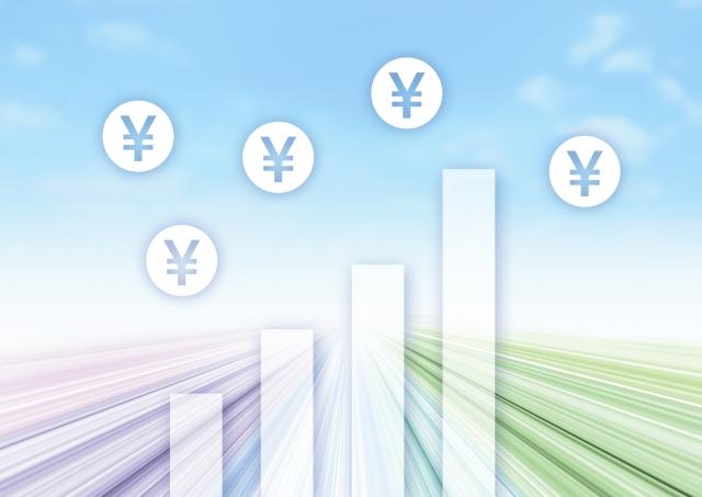 長野県上田市で活動しているAsisol.LLCは、低価格の動画作成で、効果の高い動画CMをサポート