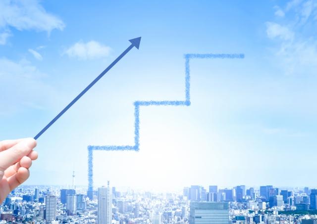 長野県上田市を中心とした映像制作で、結果を出す動画戦略のお手伝い